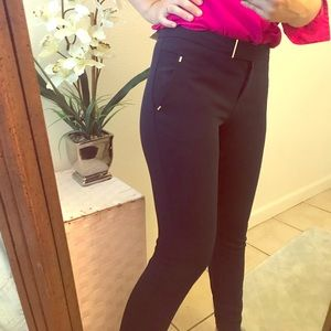 NEW Worthington dress pants